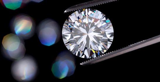 que es un diamante