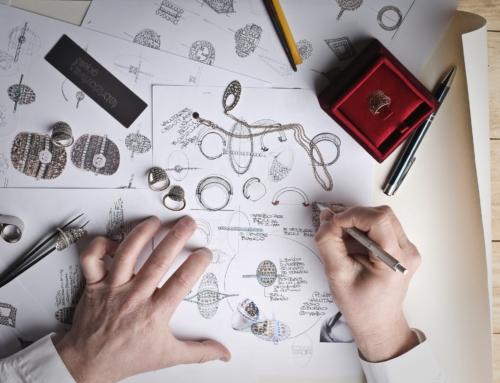 Por qué deberías plantearte comprar un anillo de paladio