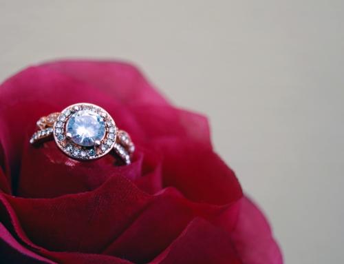 Consejos para lucir tus diamantes como el primer día